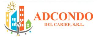 ADCONDO CARIBE